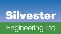 silvester-engineering